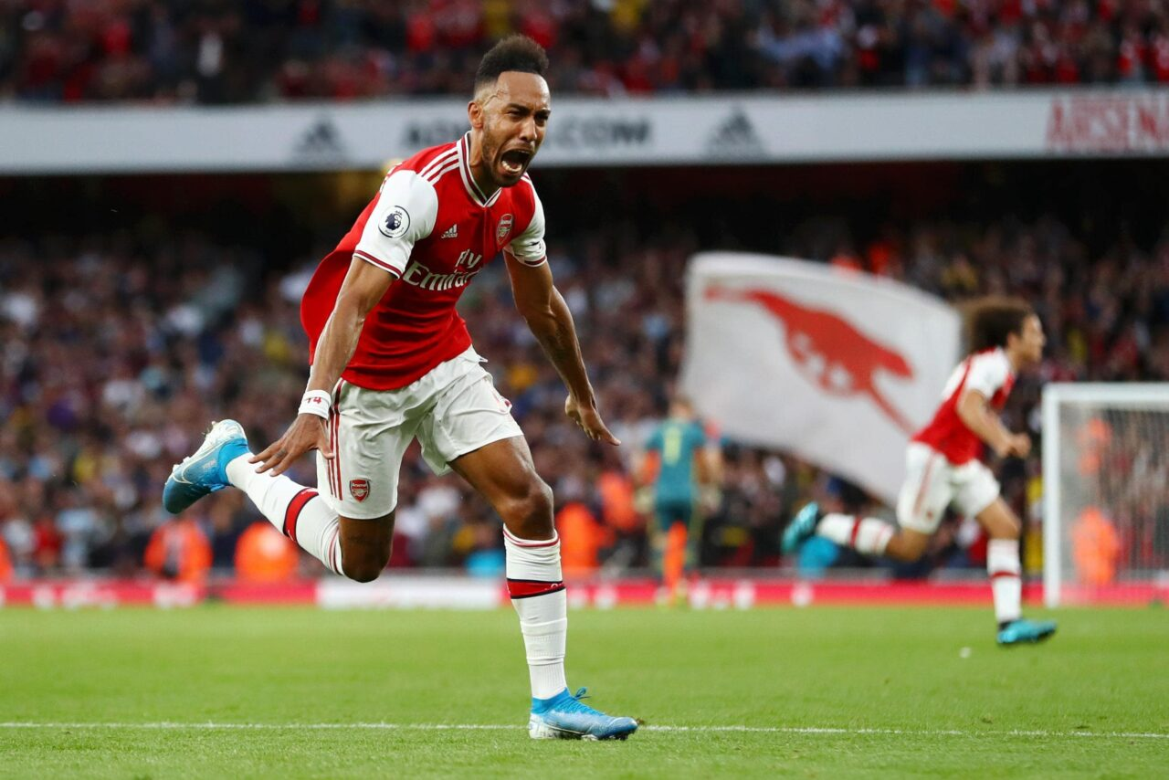 Aston Villa vs Arsenal Betting Predictions and Odds