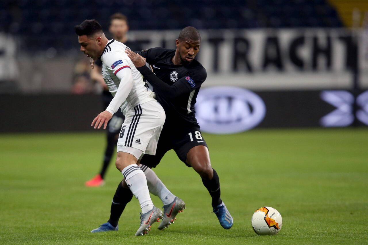 Basel vs Frankfurt Betting Predictions and Odds