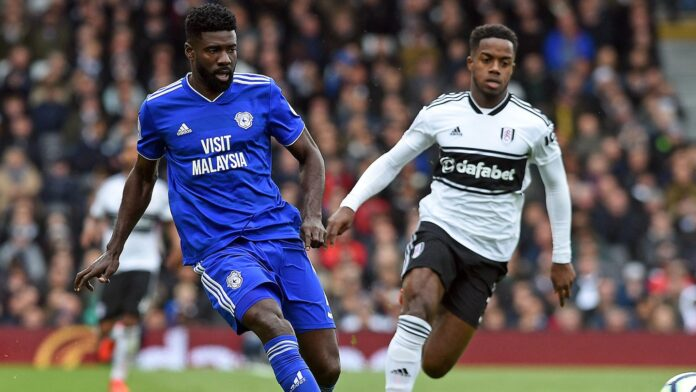 Cardiff vs Fulham Betting Predictions and Odds