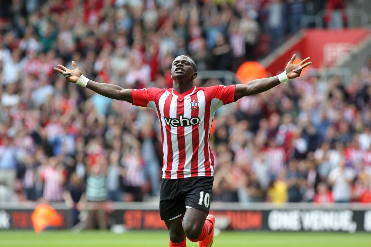 Everton vs Southampton Betting Predictions and Odds