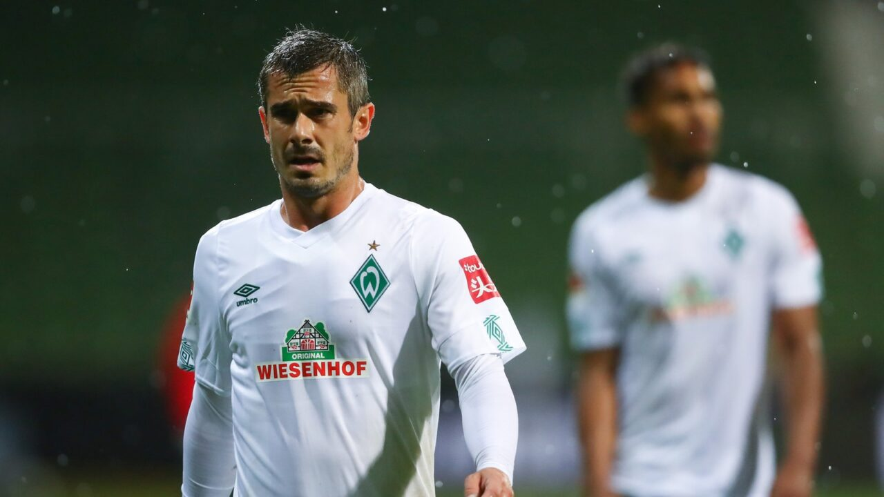 Heidenheim vs Werder Bremen Betting Predictions and Odds