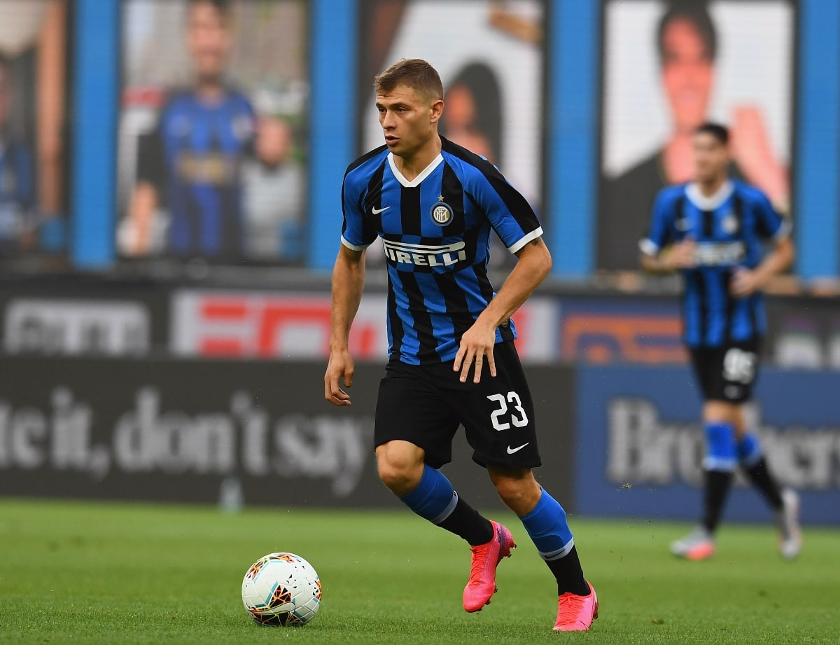 Inter Milan vs. Getafe Betting Predictions and Odds