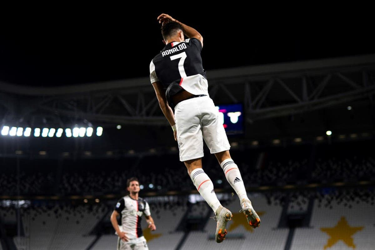 Juventus Torino vs Sampdoria Genoa Betting Predictions and Odds