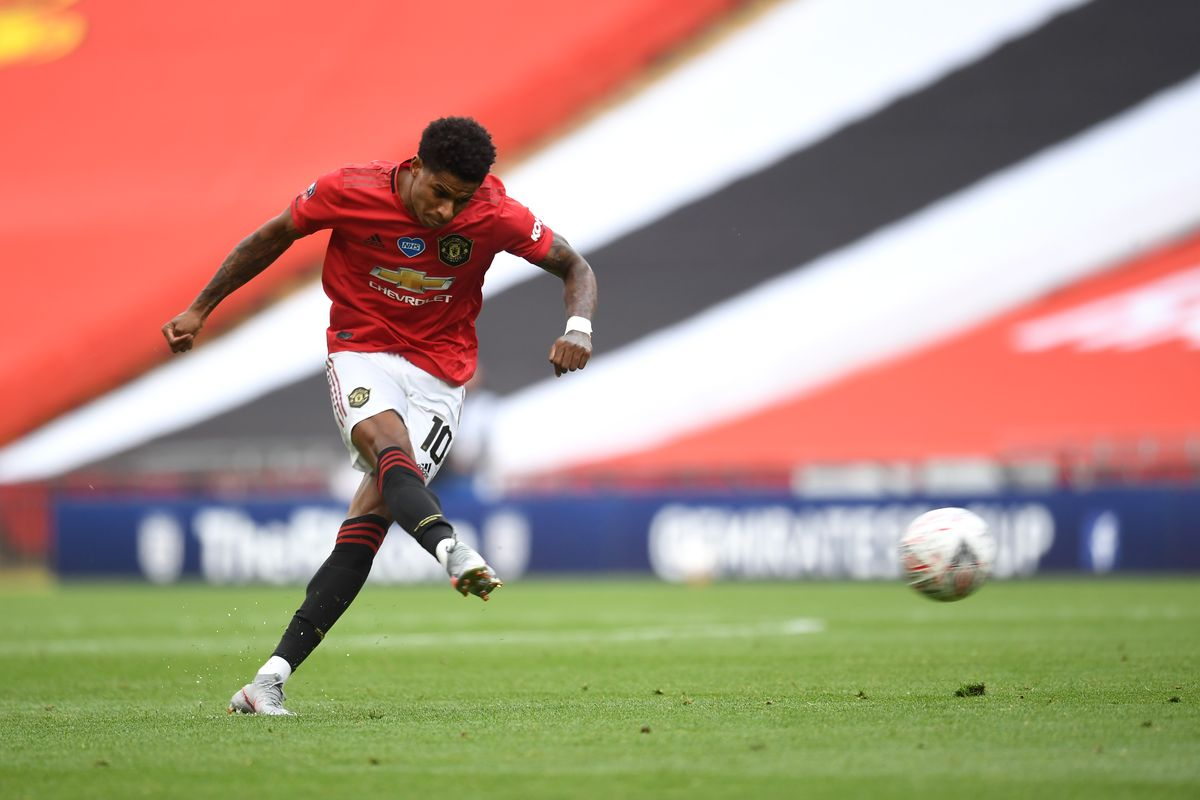 Manchester United vs West Ham Betting Predictions and Odds