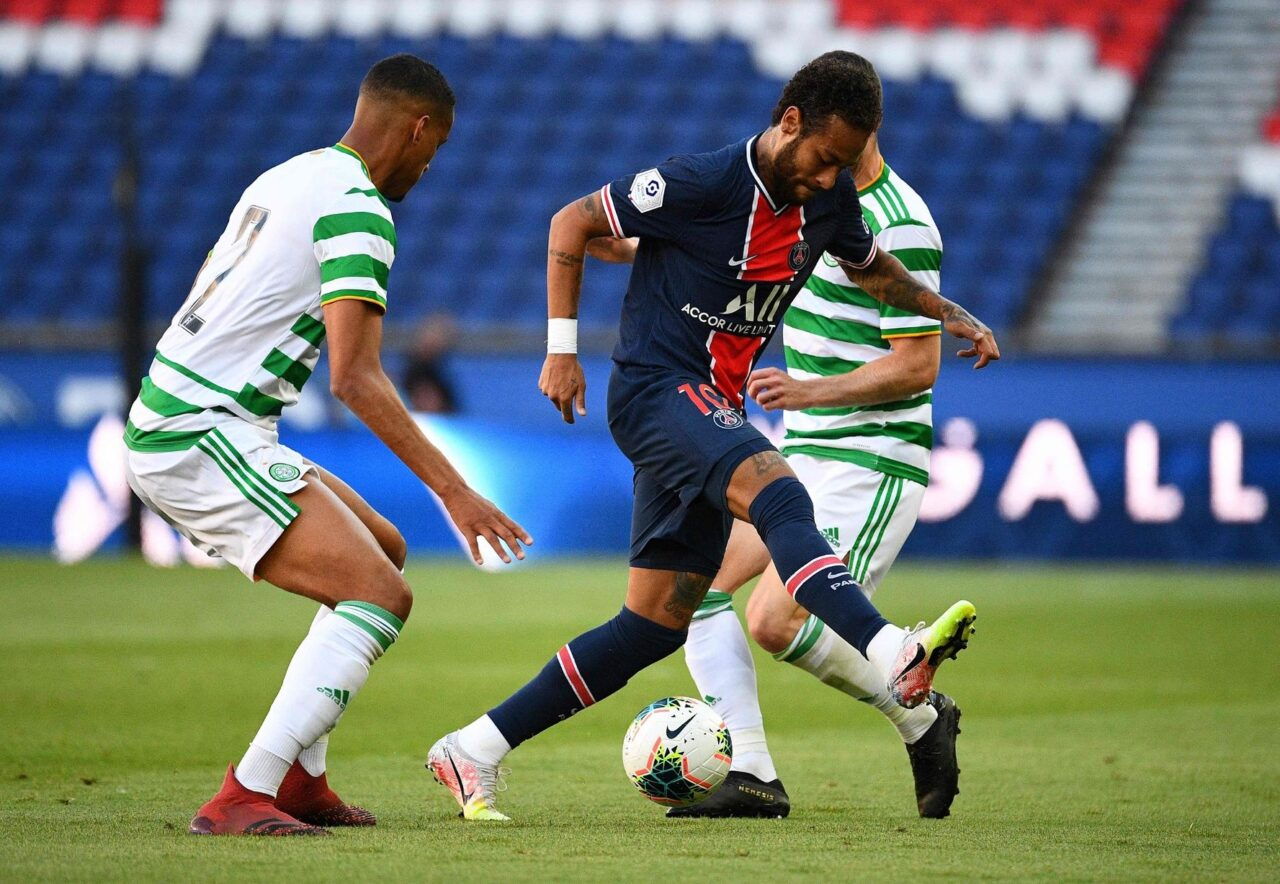 PSG vs St. Etienne Betting Predictions and Odds