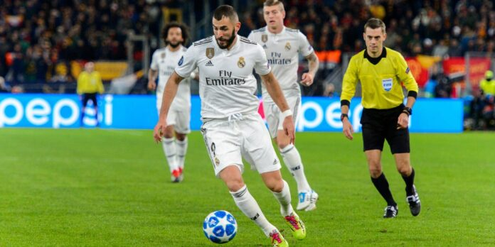 La Liga Betting Predictions and Odds (Matchday 34)