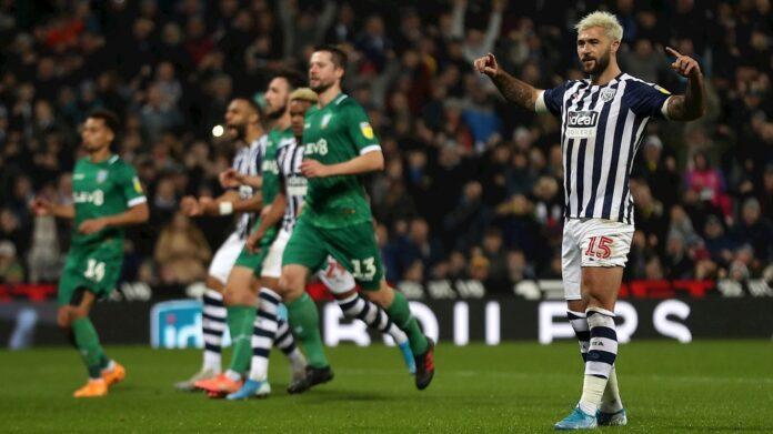 Sheffield United vs Tottenham Betting Predictions and Odds