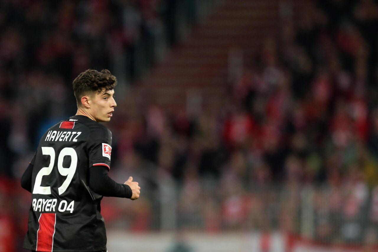 Leverkusen vs Glasgow Rangers Betting Predictions and Odds