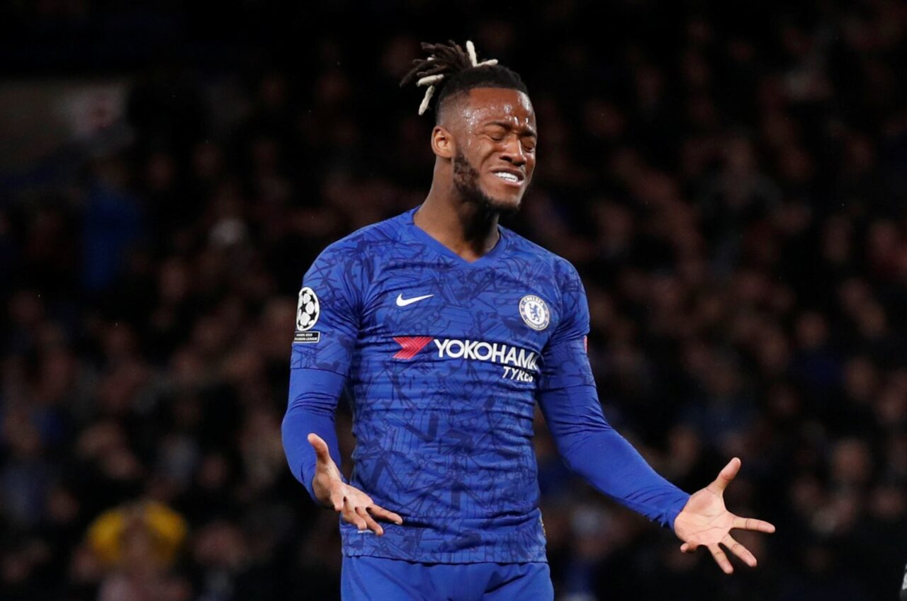 Bayern vs Chelsea Betting Predictions and Odds