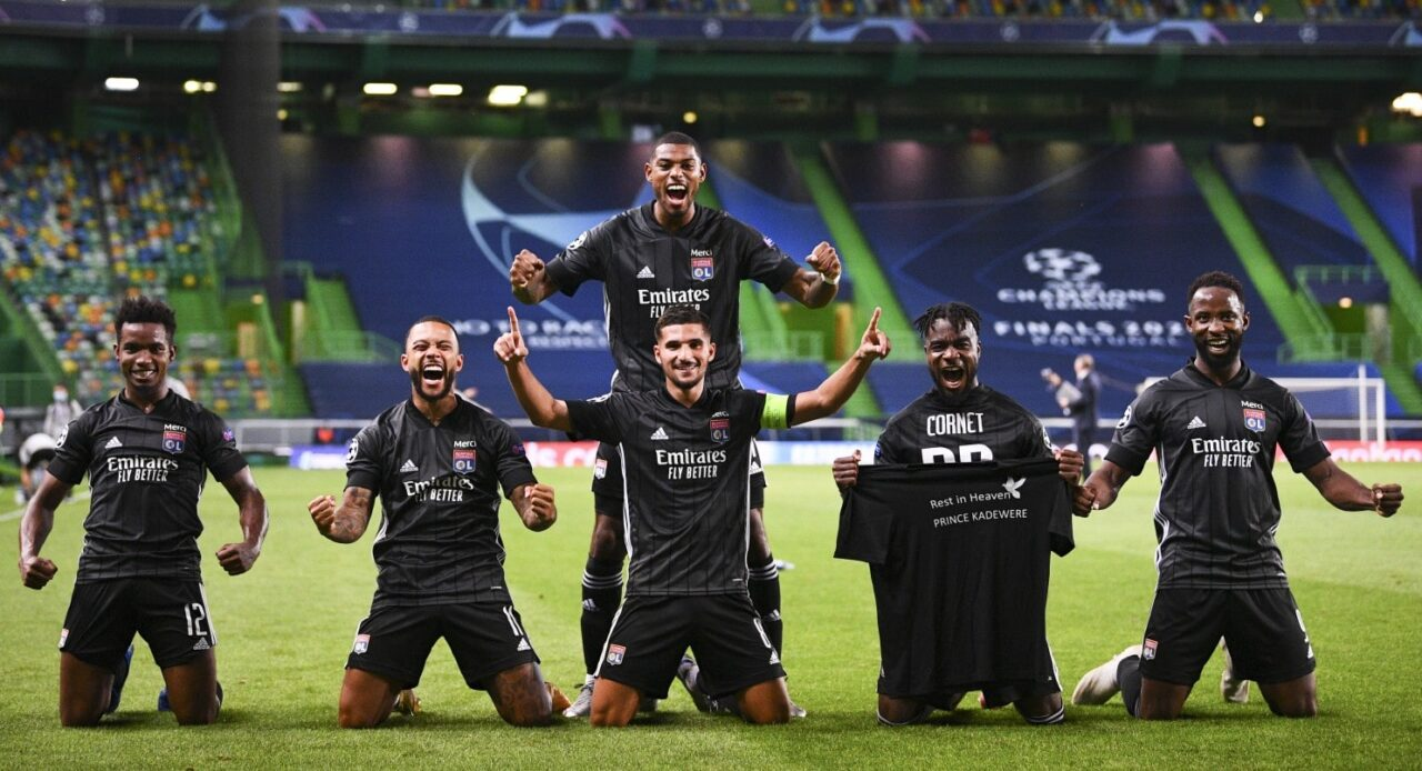 Bayern vs Lyon Betting Predictions and Odds