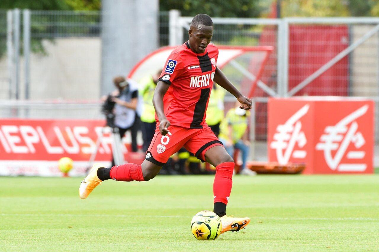 Lyon vs Dijon Betting Predictions and Odds