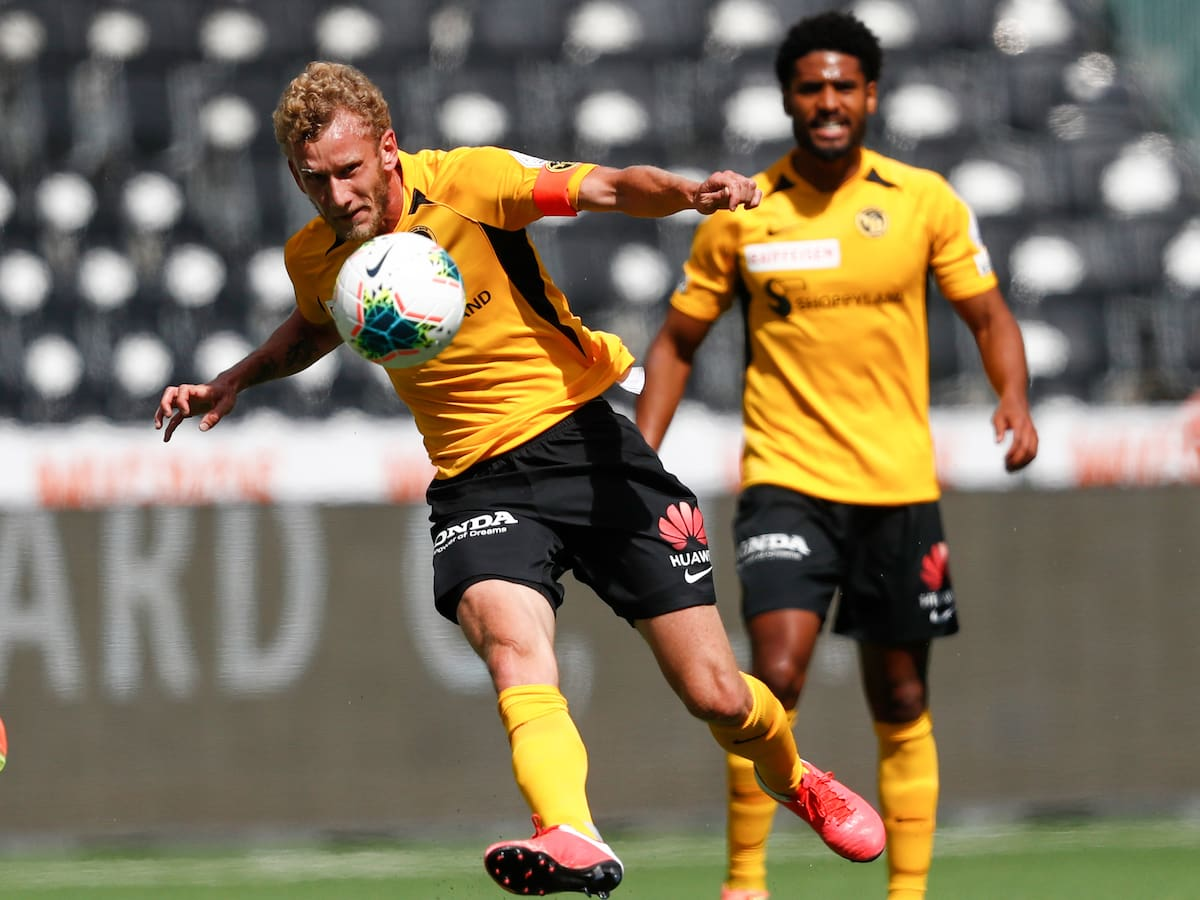 Young Boys vs St. Gallen Betting Predictions and Odds