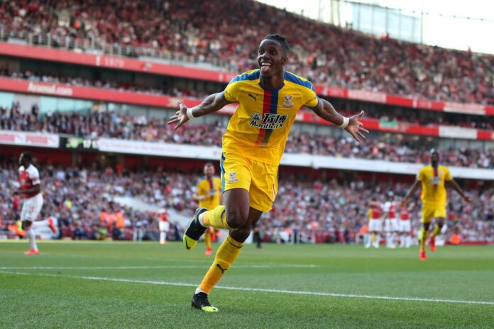 Crystal Palace vs Southampton Betting Predictions and Odds