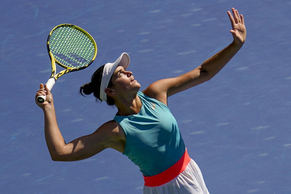 Jennifer Brady vs Naomi Osaka Tennis Betting Tips